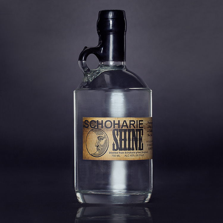 Small Batch Spirits, liquor bottle product photographer Oakland, San Francisco